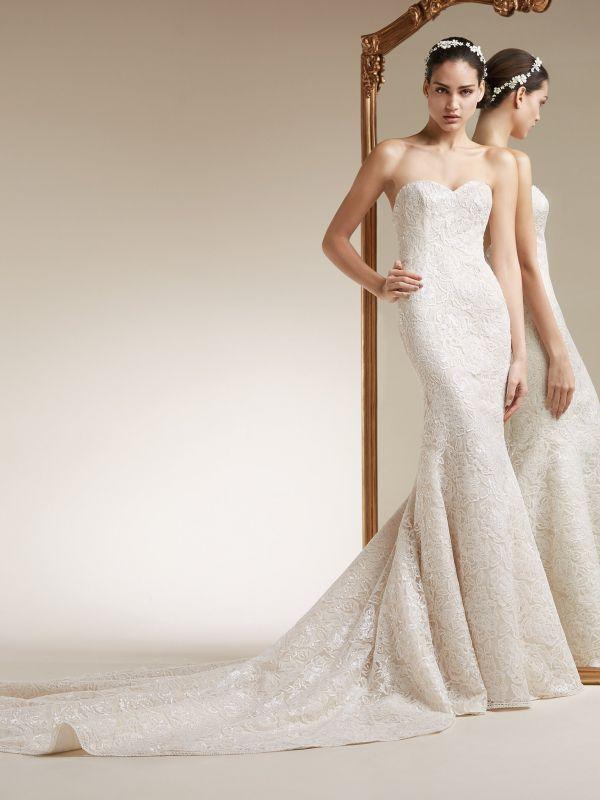 Bridesmaid Dresses Brands