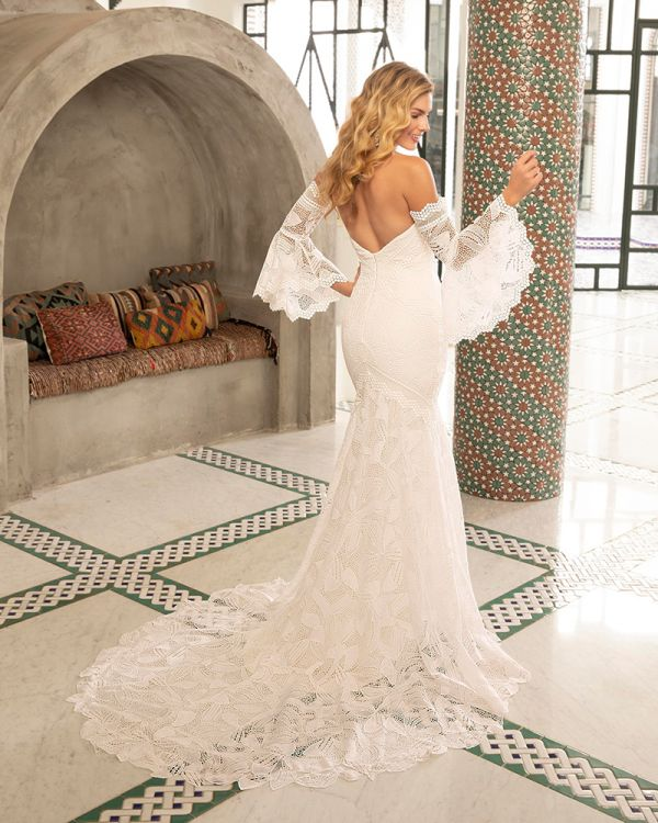 1 Wedding Shop Dubai Bridal Showroom Dubai Boutique Vanila