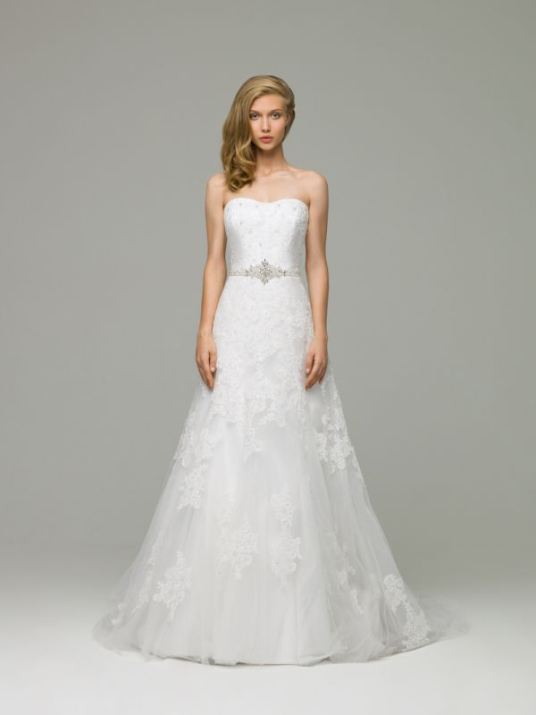 Wedding Dresses In Dubai 2020 From Top Designers Best Service