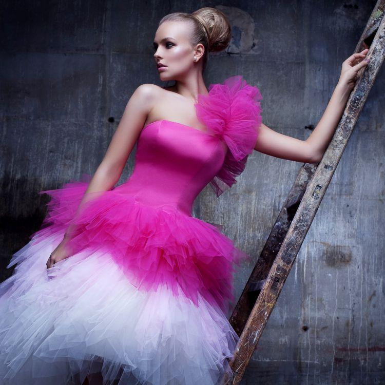 Helen miller tracy for Helen miller wedding dresses